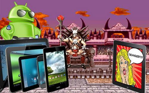 Apple-iPad-vs-Android_7bd47