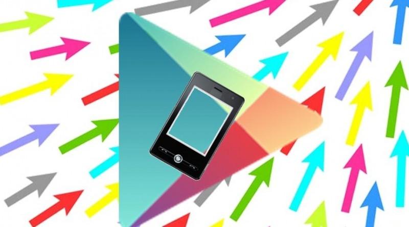 Google-Mobile-Games