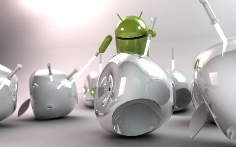 android_vs_apple_3__wallpaper_480x300