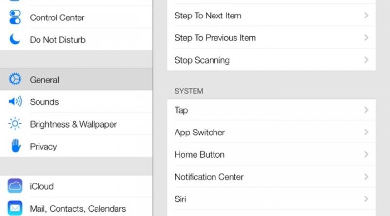 iOS-7-iPad-Accessibility-Feature-Head-02