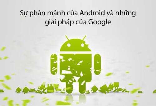 android-fragmentation copy