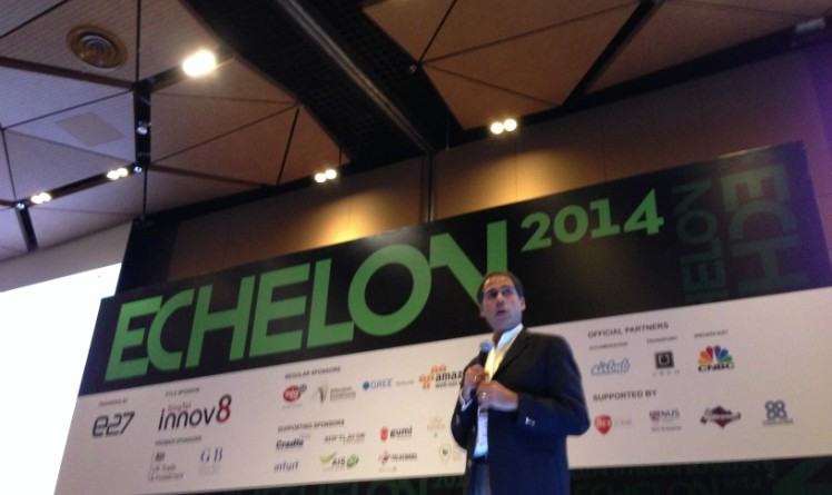 echelon2014_alpesh-patel_media[1]