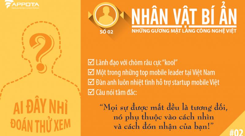 nhan-vat-bi-an-so-02