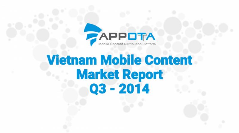 Report Cover_Q3_2014