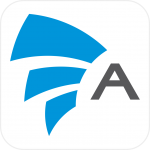 icon Appota New 2018