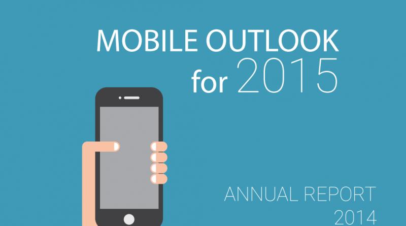 vietnam-mobile-market-2014-cover