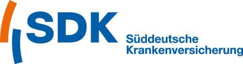 SDK là gì và hướng dẫn tải Android SDK - Newappota 1