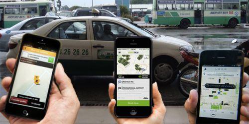 uber-da-xuat-hien-trong-facebook-messenger