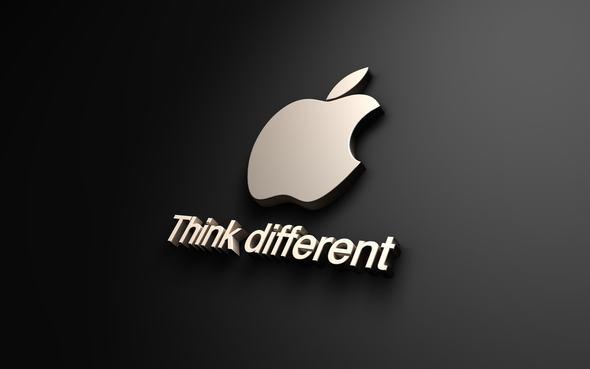 apple-truot-doc-lan-dau-tien-sau-hon-mot-thap-ky-1