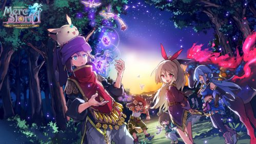 thi-truong-game-mobile-nhat-ban-3-nam-nhin-lai 4
