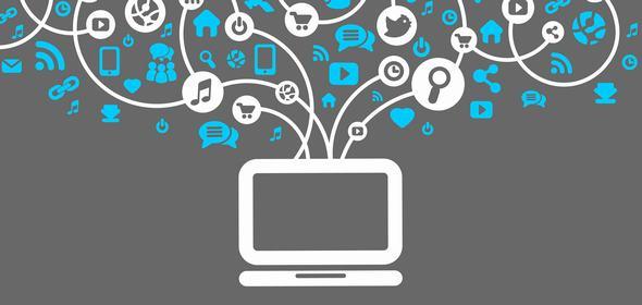 nhung-thuat-ngu-pho-bien-trong-digital-marketing-3