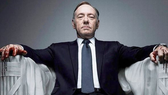 8-bai-hoc-truyen-thong-tu-frank-underwood-house-of-cards-1