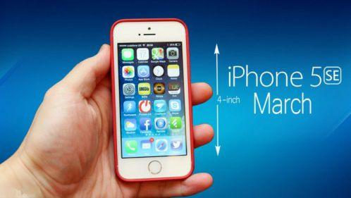 iphone-5se-trinh-lang-cong-nghe-the-gioi-co-gi-noi-bat