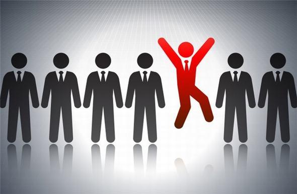 lam-sao-de-lot-top-10-startup-thanh-cong-1