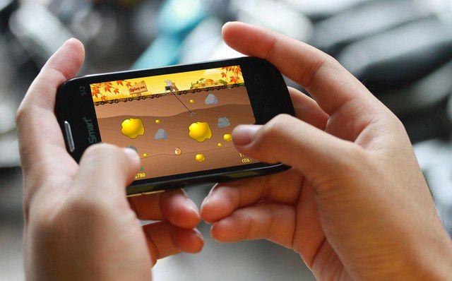 7-dieu-nen-tranh-khi-thu-hut-nguoi-dung-tren-game-mobile