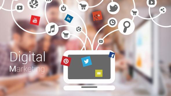 9-sai-lam-pho-bien-trong-digital-marketing-1