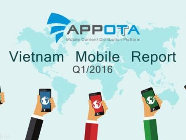 bao-cao-thi-truong-game-mobile-viet-nam-q1-2016-1