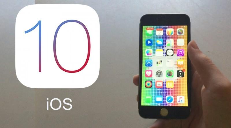 ios-10-ra-mat-va-tham-vong-phu-song-3d-touch-cua-apple
