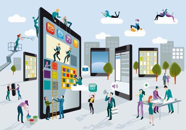 marketing-danh-cho-startup-nhung-dieu-nen-va-khong-nen-1