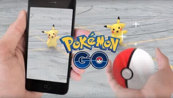 pokemon-go-va-5-bai-hoc-marketing-thanh-cong-1