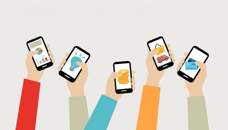 rsz_mobile_apps_concept-780x449