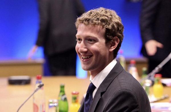3-bai-hoc-kinh-doanh-tu-ong-chu-facebook-mark-zuckerberg-1