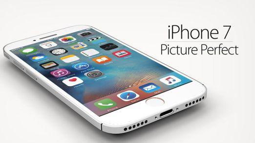 iphone-7-co-se-ra-mat-the-gioi-vao-ngay-79-toi-day