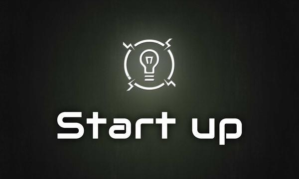 startup-muon-ton-tai-thi-dam-me-thoi-la-chua-du-1