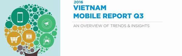 bao-cao-thi-truong-mobile-viet-nam-q3-2016-1