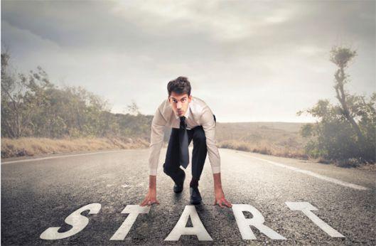 qua-trinh-startup-cua-cac-thuong-hieu-hang-dau-the-gioi