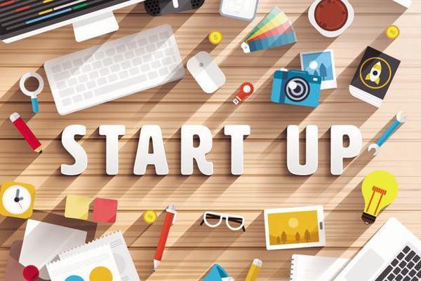 startup-cong-nghe-viet-nam-dang-thieu-nhung-gi-1