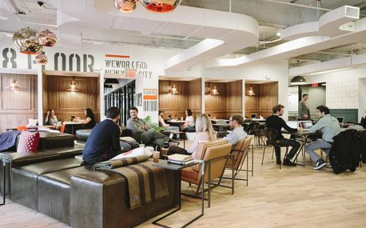 tp-ho-chi-minh-no-ro-mo-hinh-khoi-nghiep-co-working-space