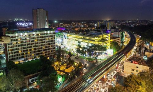 5-thanh-pho-cua-an-do-duoc-cong-dong-startup-de-y-nhat-1