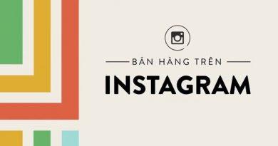 6 điều khiến người dùng không thích quảng cáo Instagram của bạn
