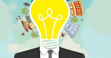 7 mô hình ý tưởng khởi nghiệp hấp dẫn để trở thành triệu phú