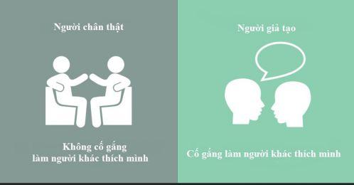 8-dau-hieu-phan-biet-nguoi-chan-that-va-nguoi-gia-tao-2