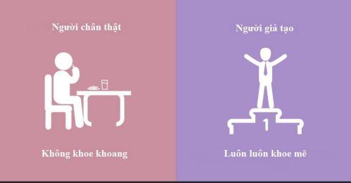 8-dau-hieu-phan-biet-nguoi-chan-that-va-nguoi-gia-tao-4