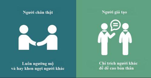 8-dau-hieu-phan-biet-nguoi-chan-that-va-nguoi-gia-tao-7