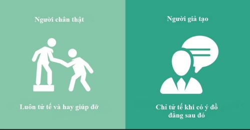 8-dau-hieu-phan-biet-nguoi-chan-that-va-nguoi-gia-tao-8