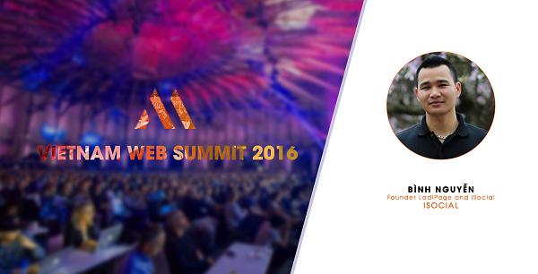 viet-nam-web-summit-binh-nguyen-3