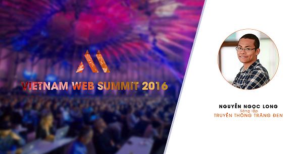 viet-nam-web-summit-ngoc-long-2