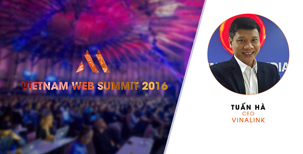 viet-nam-web-summit-tuan-ha-4