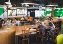 6 công ty khởi nghiệp Việt Nam được Google cam kết hỗ trợ