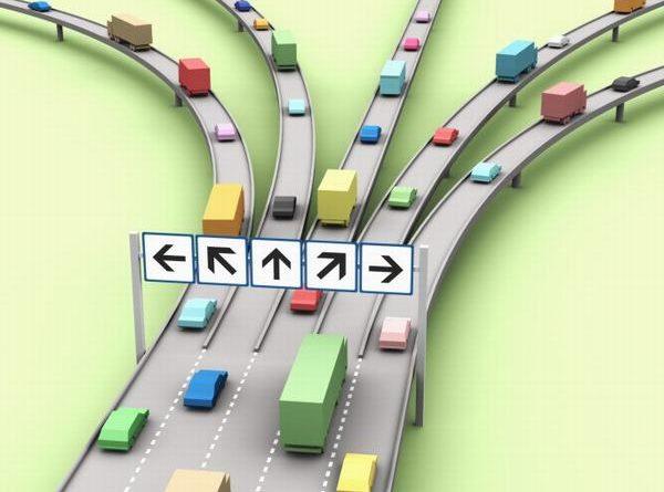 Chiến lược phát triển để chiến thắng trong kênh phân phối