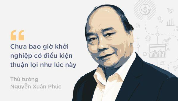 10-phat-ngon-an-tuong-nhat-trong-nam-quoc-gia-khoi-nghiep-2016-1