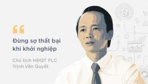 10-phat-ngon-an-tuong-nhat-trong-nam-quoc-gia-khoi-nghiep-2016-4