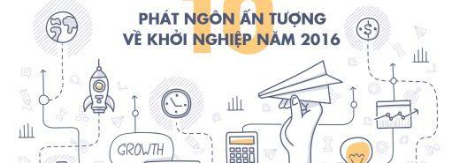 10-phat-ngon-an-tuong-nhat-trong-nam-quoc-gia-khoi-nghiep-2016