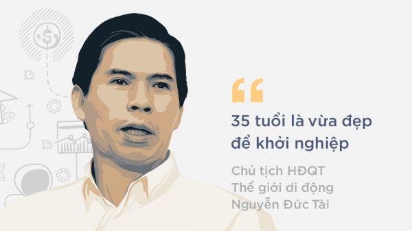 10-phat-ngon-an-tuong-nhat-trong-nam-quoc-gia-khoi-nghiep-2016-6
