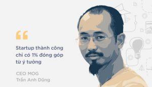 10-phat-ngon-an-tuong-nhat-trong-nam-quoc-gia-khoi-nghiep-2016-9