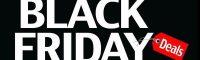 doanh-nghiep-hoc-duoc-gi-tu-su-kien-black-friday-2016-1